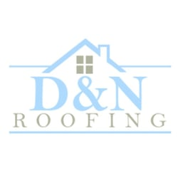 Photo Of D U0026 N Roofing   Stockton On Tees, United Kingdom