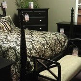 Photo Of Samu0027s Furniture   Springdale, AR, United States