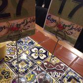 Zareen S 501 Photos Amp 949 Reviews Halal 1477