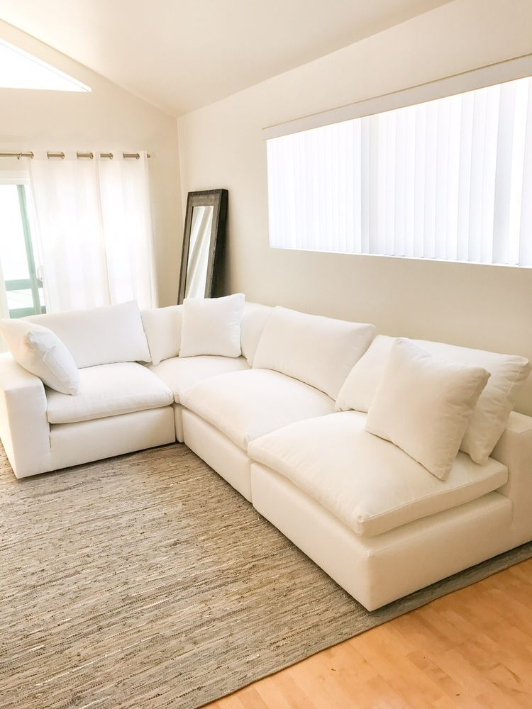 Sofas Tables And More 204 Photos 79 Reviews Furniture Stores 20920 Normandie Ave