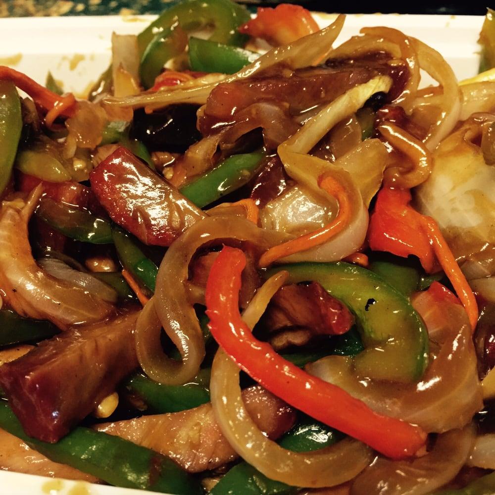 Cheap Chinese Food Philadelphia