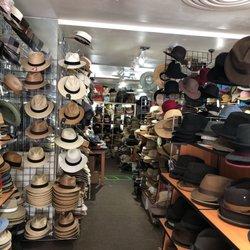 Desert of Hats - Hats - 282 N Palm Canyon 8689a4e08f03