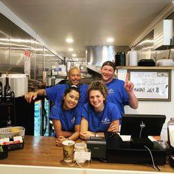 Top 10 Best Kosher Restaurants near Saratoga Springs, NY 12866