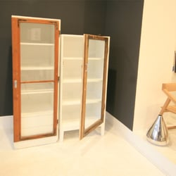studio ziben m bel kopenhagener str 66 prenzlauer berg berlin deutschland. Black Bedroom Furniture Sets. Home Design Ideas