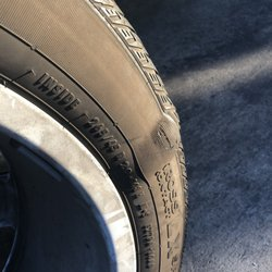 Firestone Complete Auto Care 15 Photos 123 Reviews Tires