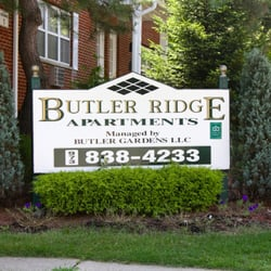 Butler Ridge Apartments - Free Quote - Apartments - 1607 State Rt ...