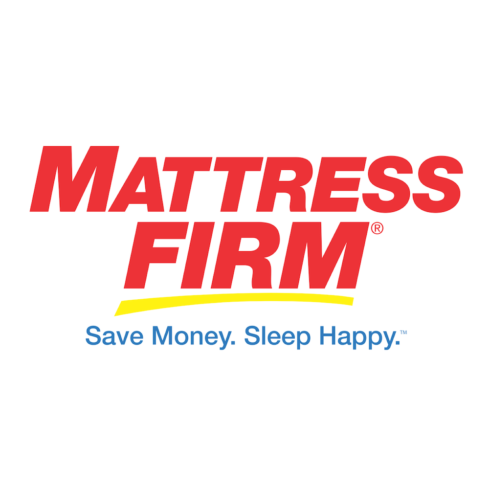 mattress firm missoula mattresses 2995 n reserve st missoula