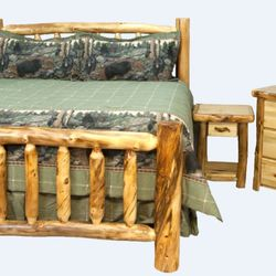 Rustic Log Furniture Furniture Stores 5787 Griego Rd Alamosa