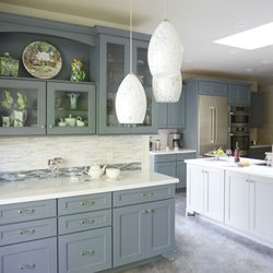 Marvelous Photo Of Altera Design U0026 Remodeling   Walnut Creek, CA, United States.  Kitchen