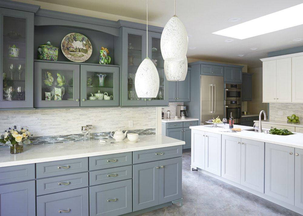 Photo Of Altera Design U0026 Remodeling   Walnut Creek, CA, United States.  Kitchen