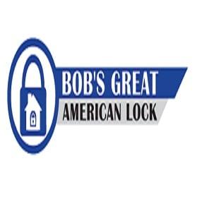 Great American Lock: 215 B W Main St, Everson, WA