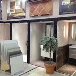 Photo Of Ceramic Tile Warehouse Camberley Surrey United Kingdom