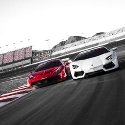 Dream Racing Check Availability 185 Photos 207 Reviews