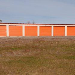 Photo Of Ridgewood Self Storage   Saint Joseph, MN, United States