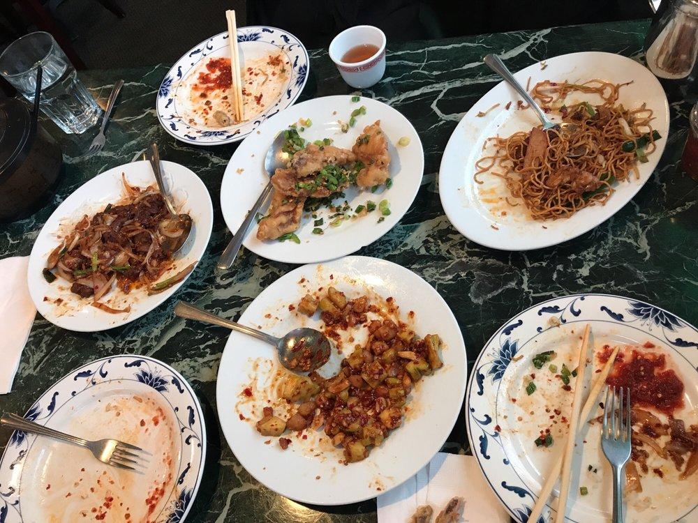 Fu Shen