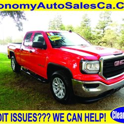 Economy Auto Sales >> Economy Auto Sales Car Dealers 3049 Atchison St Riverbank Ca