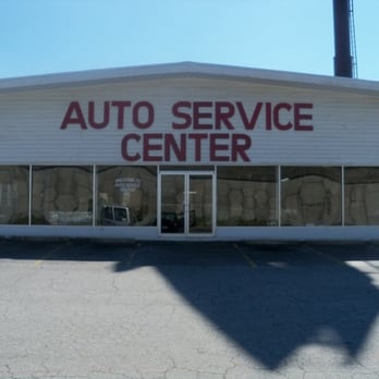 Auto Service Near Me >> Auto Service Center 12 Reviews Auto Repair 6855