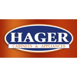 Ordinaire Photo Of Hager Cabinets U0026 Appliances   Lexington, KY, United States