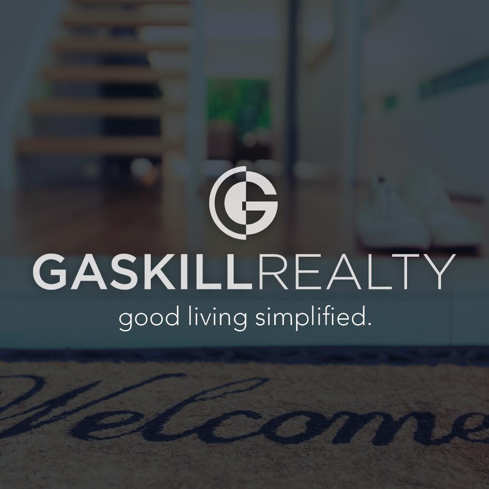 Gaskill Realty Company