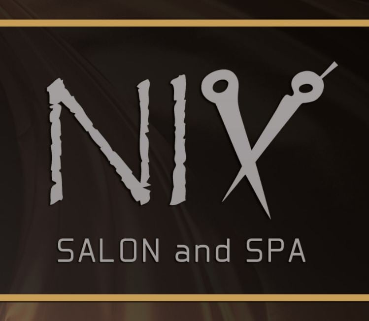 Nix Salon & Spa: 9215 Ventnor Ave, Margate City, NJ