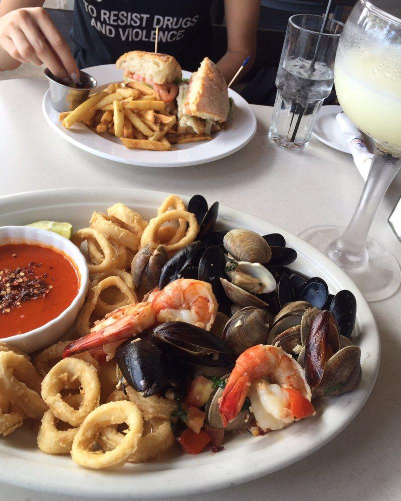 Photo of Cafe Del Mar: Fort Lauderdale, FL