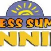 Endless Summer Tanning Wellness Closed Tanning 2136 S