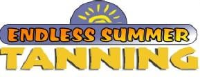 Endless Summer Tanning Wellness 2136 S Broadway Ave Boise Id