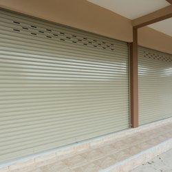 Photo Of Stamford Garage Doors And Gates   Stamford, CT, United States