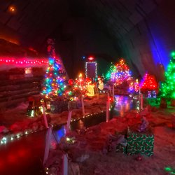 Things To Do In Nj For Christmas.Top 10 Best Things To Do In Hope Nj Last Updated