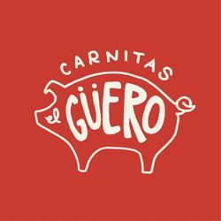 Carnitas El Guero Mexican 5717 South Interstate 35 Southeast
