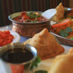 Most Reviewed Louisville See More Businesses Shalimar Indian Restaurant