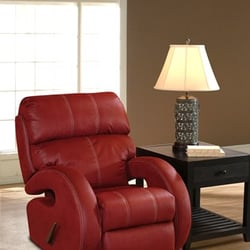 Jeff Jones Furniture On Consignment Antiques 803 3rd Ave Se Cedar Rapids Ia Phone Number Yelp