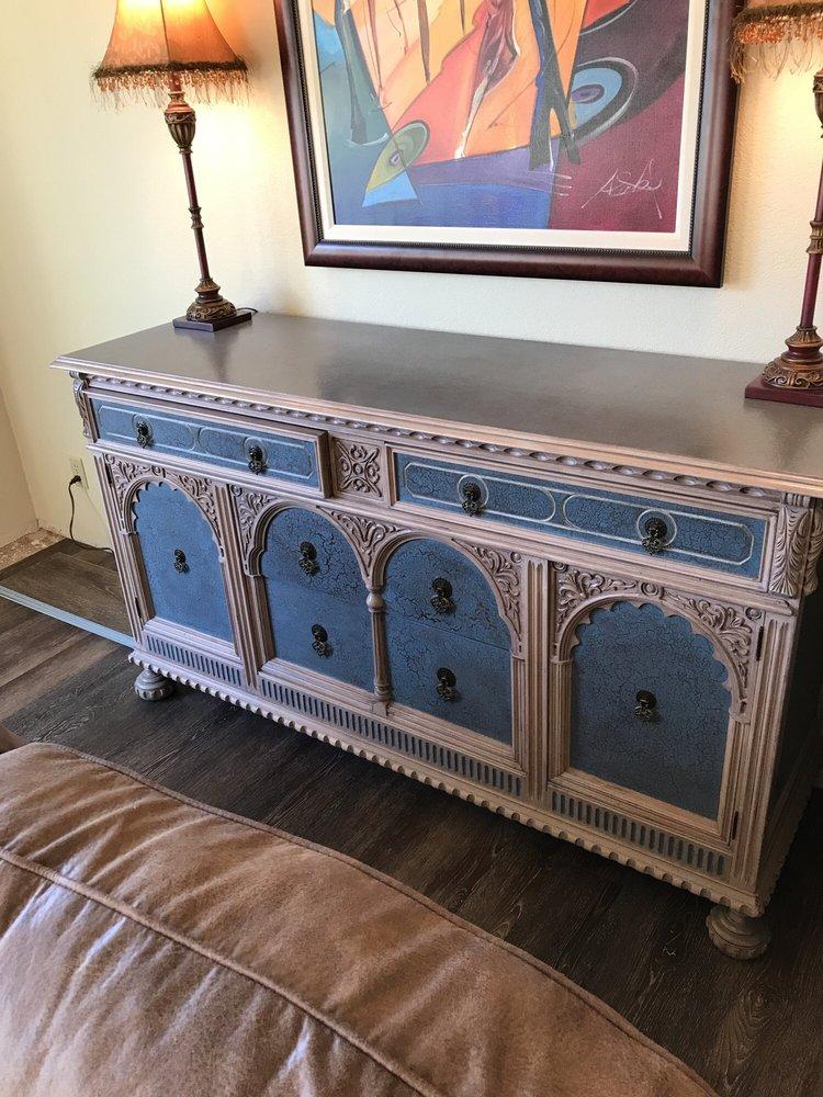 Fabulous Finds in Benicia: 131 1st St, Benicia, CA