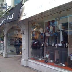 canada goose jackets retailers in halifax