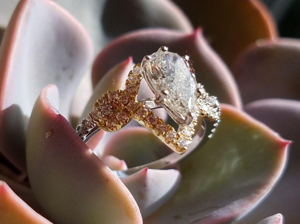 KS Jewelers: 5805 Kanan Rd, Agoura Hills, CA