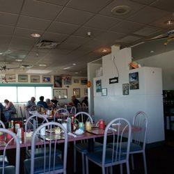 Photo Of Sunshine Tailwinds Cafe North Las Vegas Nv United States