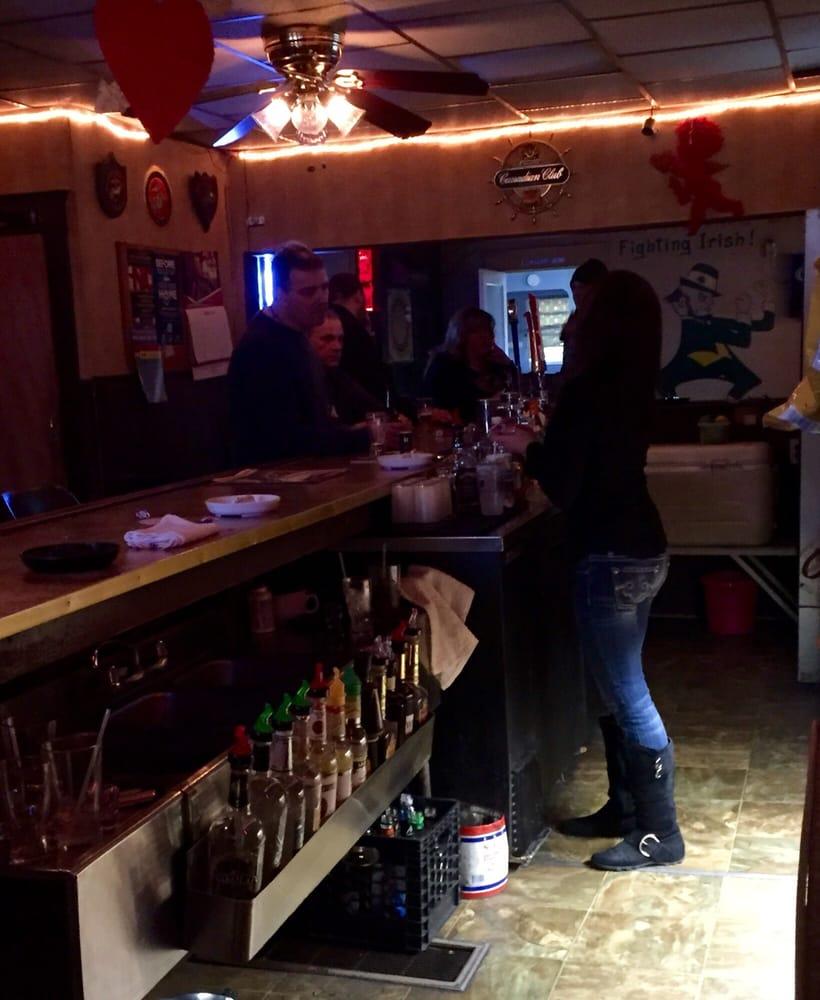 Claire's: 752 Hazle St, Wilkes-Barre, PA
