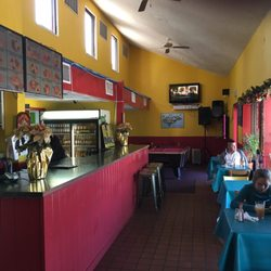Photo Of El Norteno Silver Spring Md United States Modest But Colorful