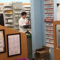 CVS Pharmacy - 12 Photos & 57 Reviews - Drugstores - 12015