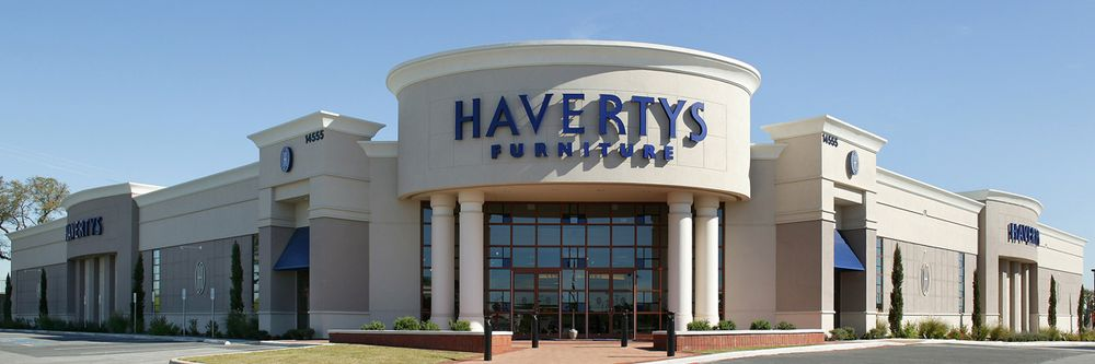 Havertys Furniture 11 s Furniture Stores