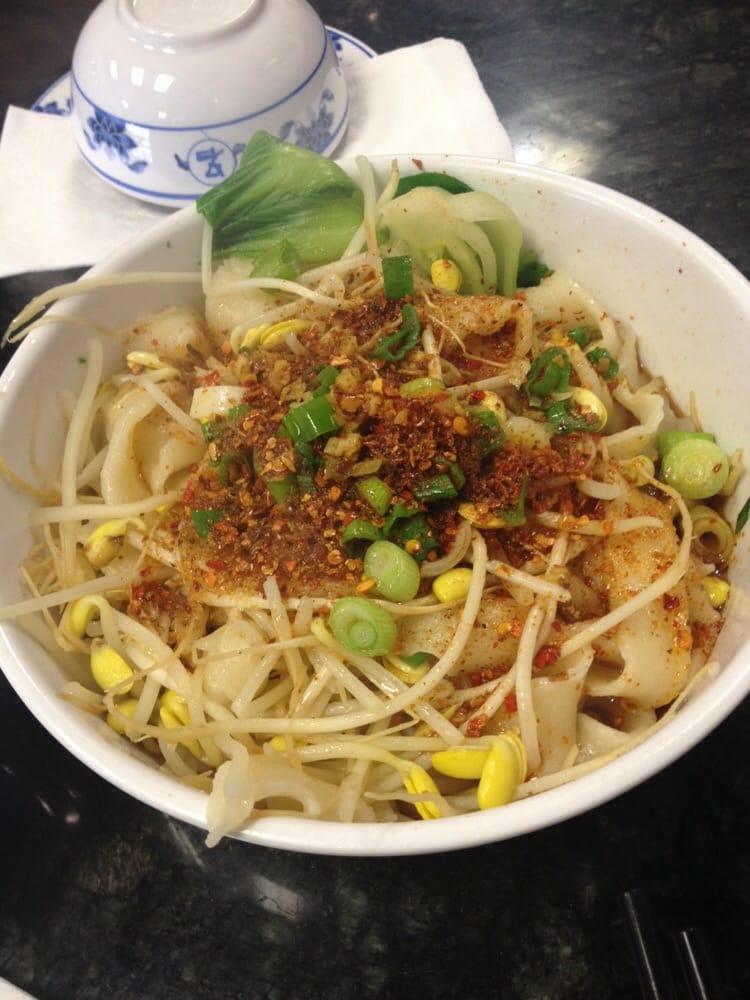 Good Chinese Restaurants In Rosemead Ca