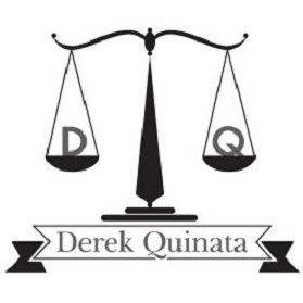 Derek Quinata
