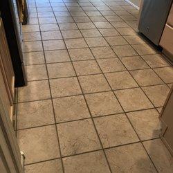 Excel Floor Care 11 Photos Amp 42 Reviews Carpet