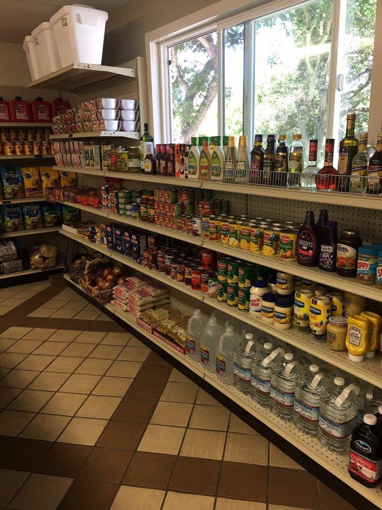 Stable Mini Market/Deli: 8310 Nelson Way, Escondido, CA