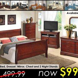 Superior Photo Of Forest Furniture   Staten Island, NY, United States