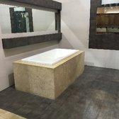 photo of floor decor arlington tx united states - Floor And Decor Arlington Tx
