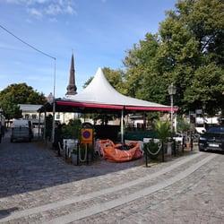 The Best 10 Restaurants In Västerås Sweden Last Updated April