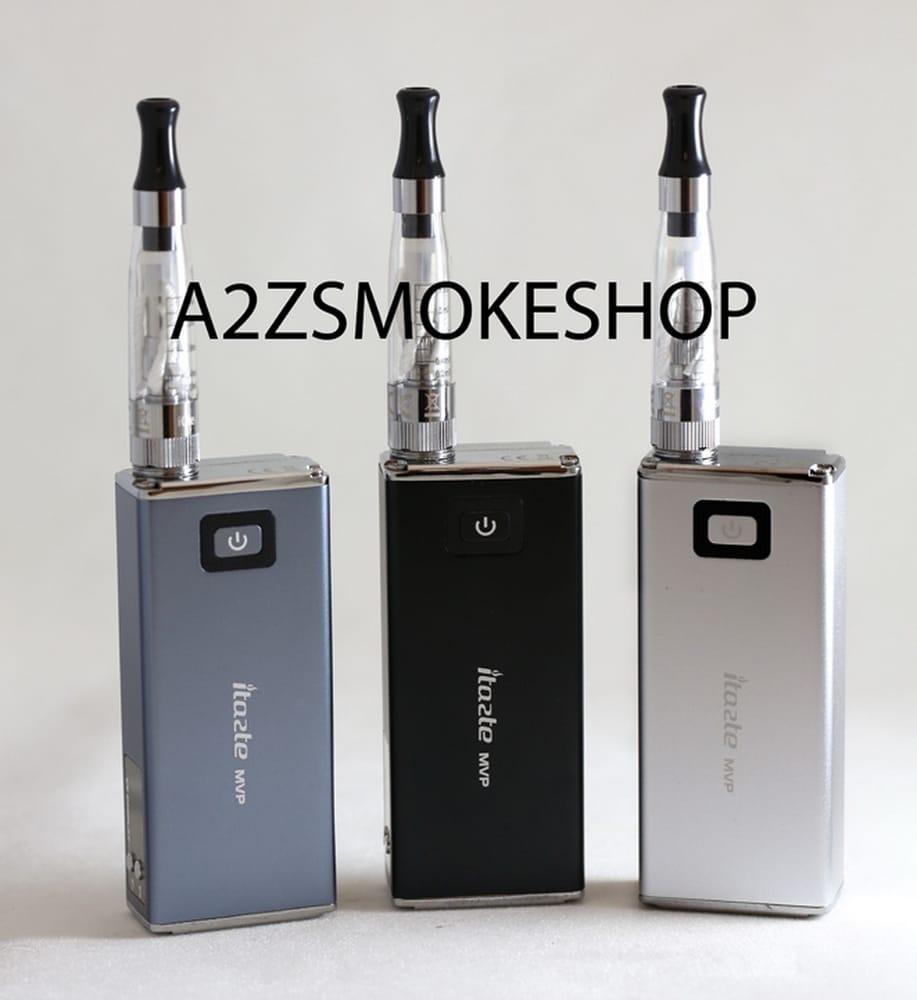 Ejuices Electronic Cigarettes Vapes Vaporizers Itaste