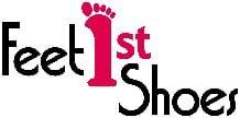 Feet 1st Shoes