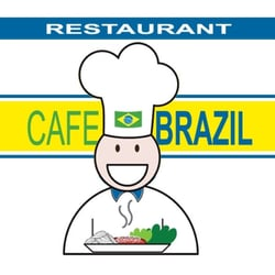 Cafe Brazil Restaurant Pompano Beach Fl